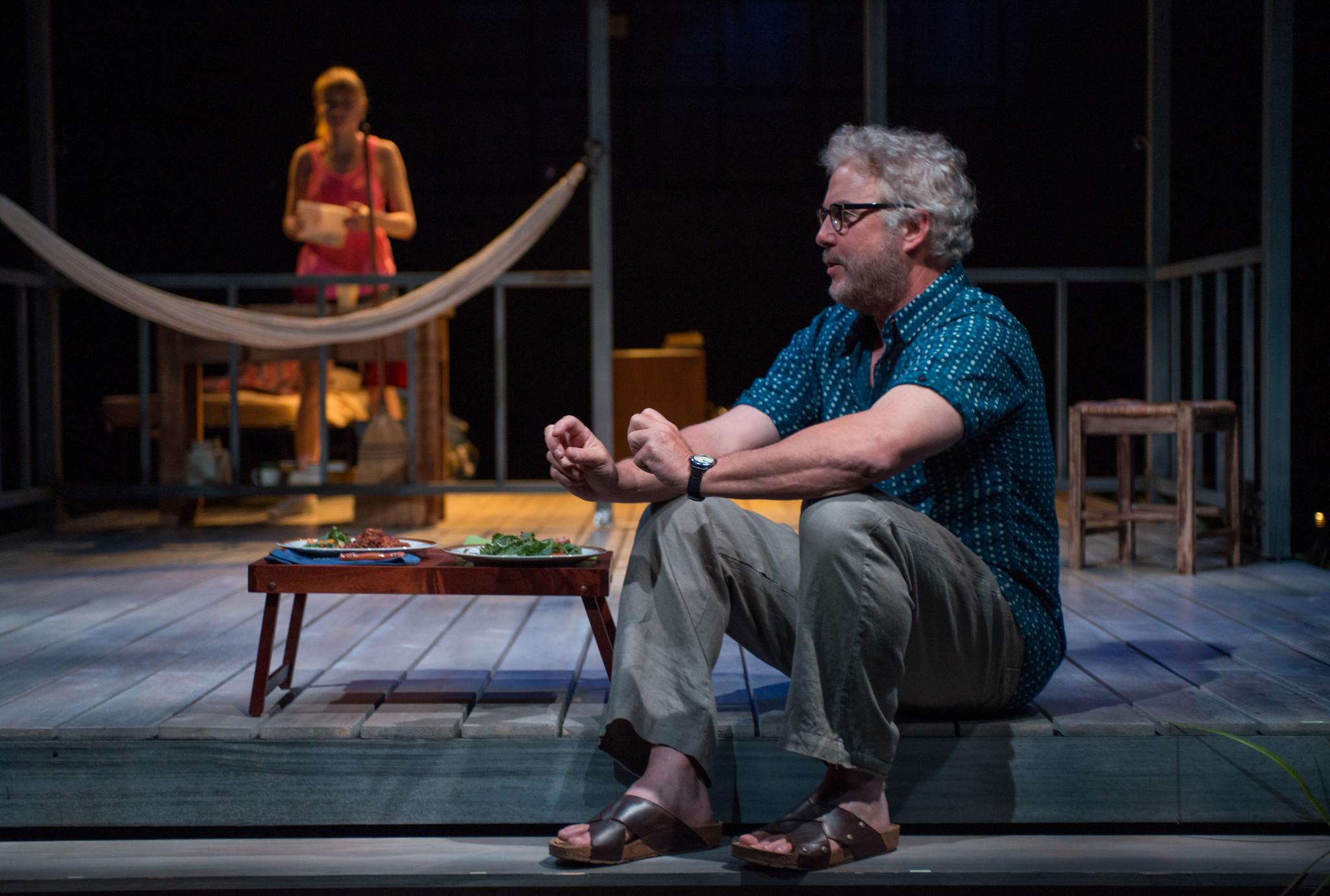 ct-william-petersen-steppenwolf-minutes-20170804.jpg