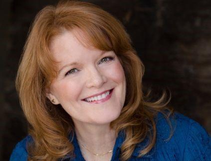 Mary Ernster