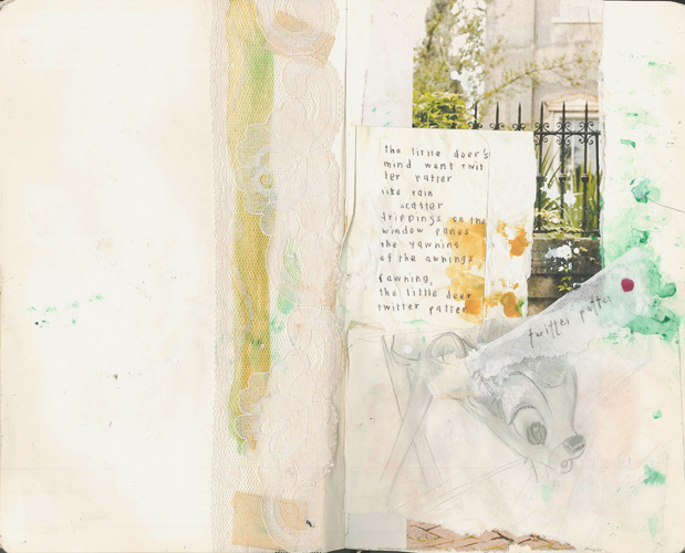 sketchbook-15.jpg