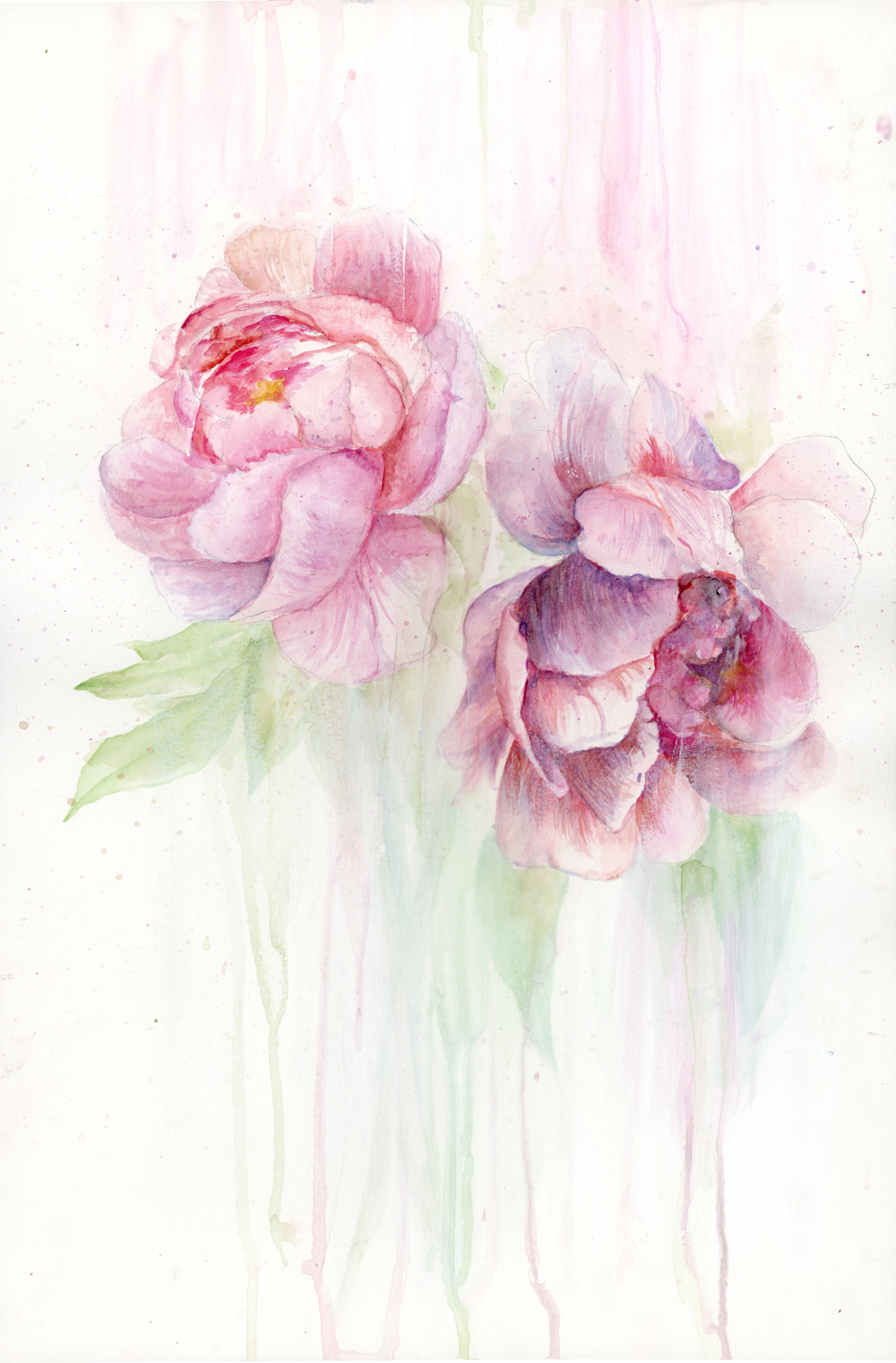 painting-12.jpg