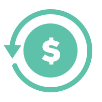 icon-chargeback.png