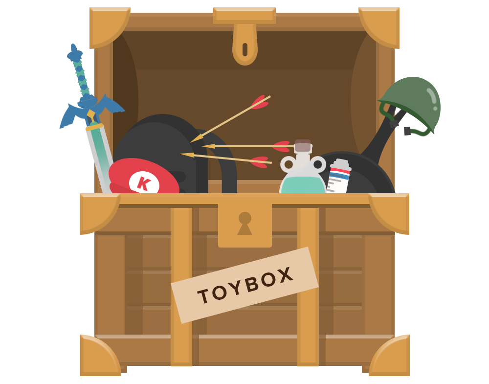 toybox copy.png
