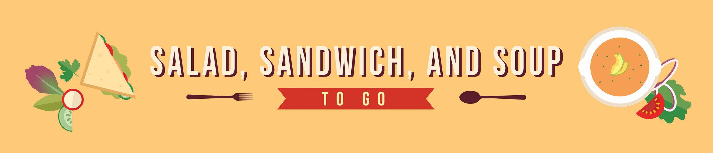 saladsandwichsoup-v1.jpg