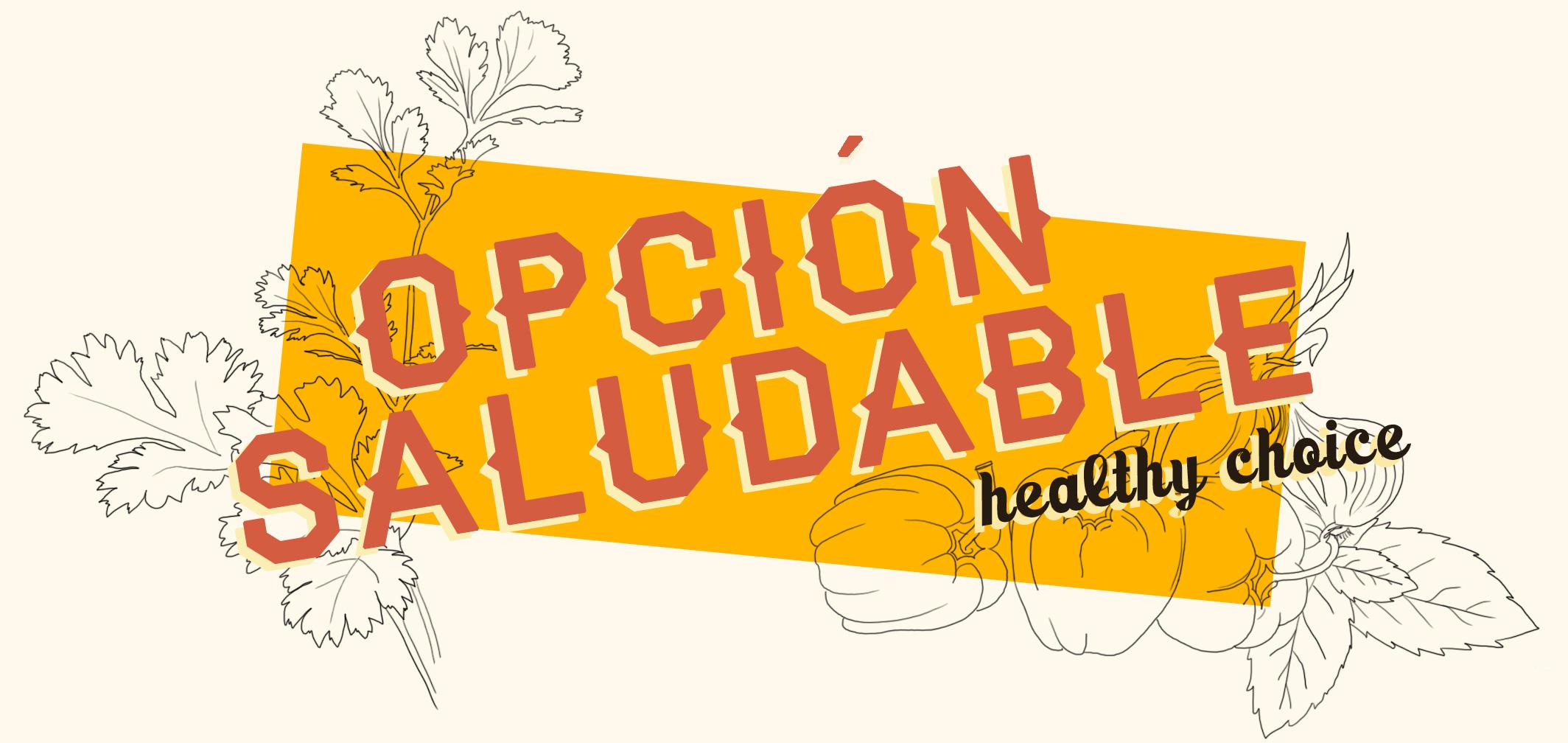 healthychoice.jpg