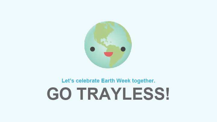 Earth Week Slides-3.jpg