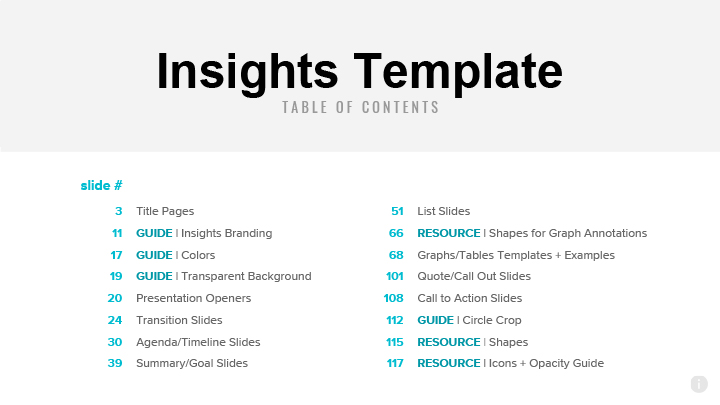 Insights Presentation Template + Guide-1.jpg