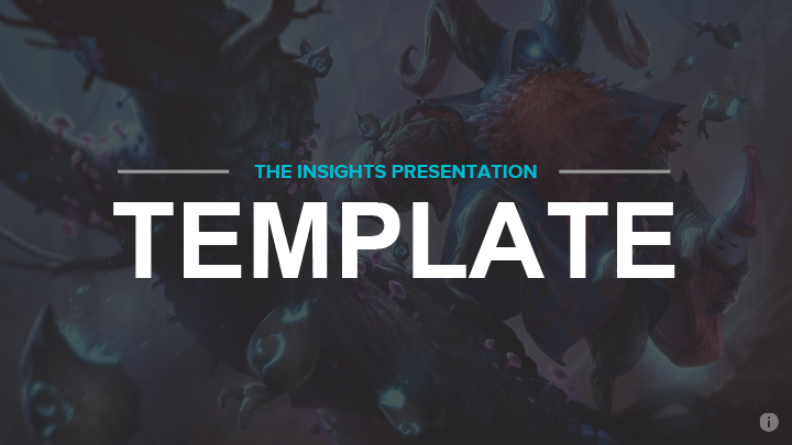 Insights Presentation Template + Guide-4.jpg