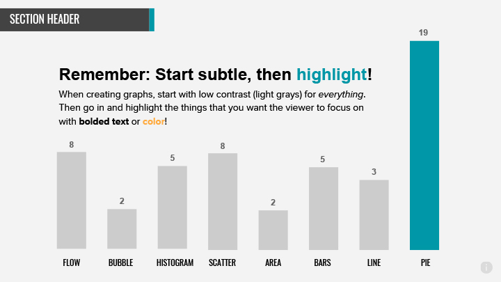 Insights Presentation Template + Guide-94.jpg