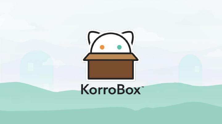 KorroBox Deck-1.jpg