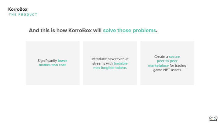 KorroBox Deck-50.jpg