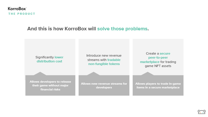 KorroBox Deck-51.jpg