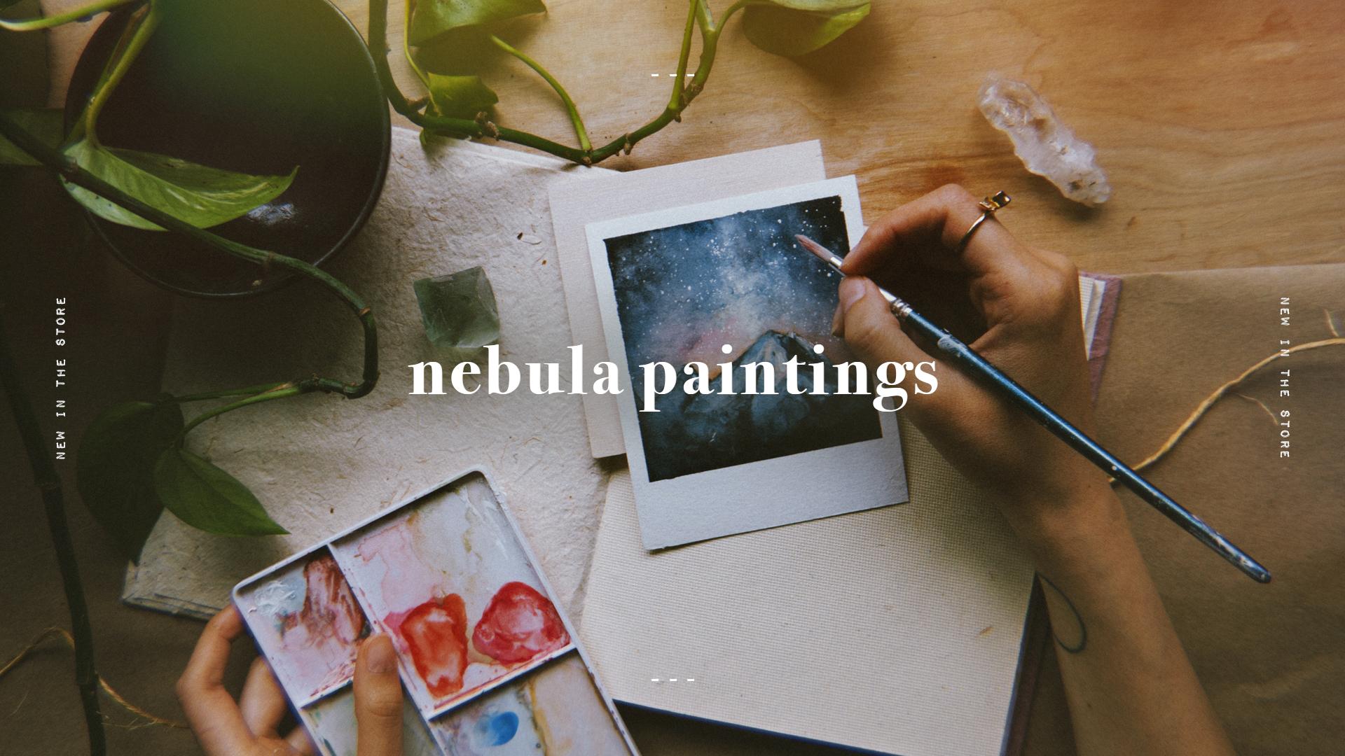 carousel-nebulapaintings.jpg