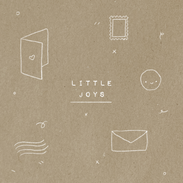 categorysquare-littlejoys1.jpg