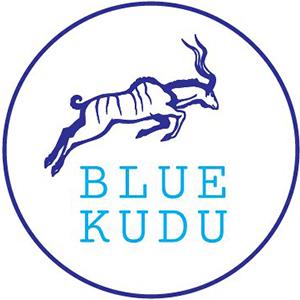 bluekudu.jpg