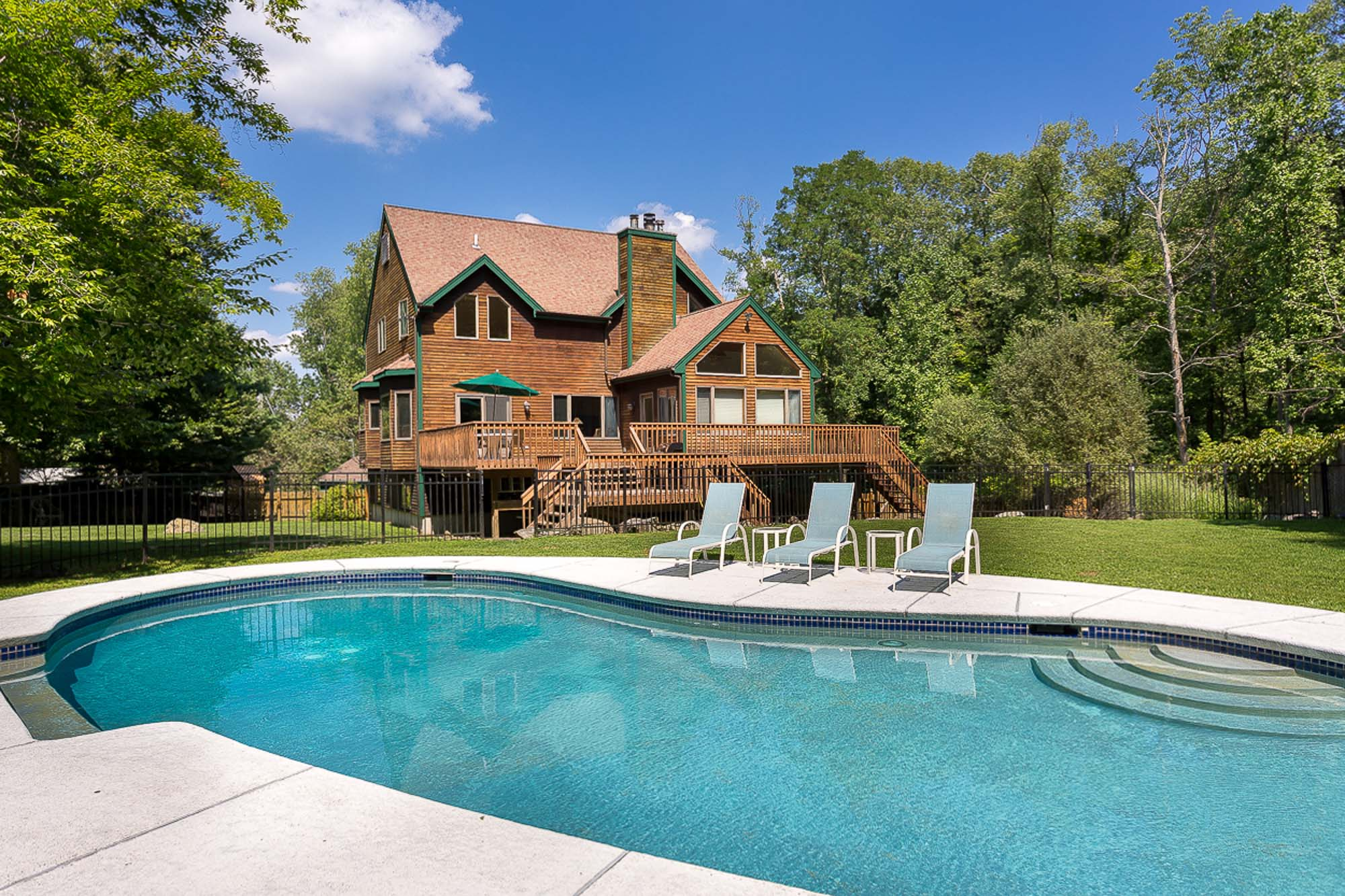 luxury home for sale yorktown ny