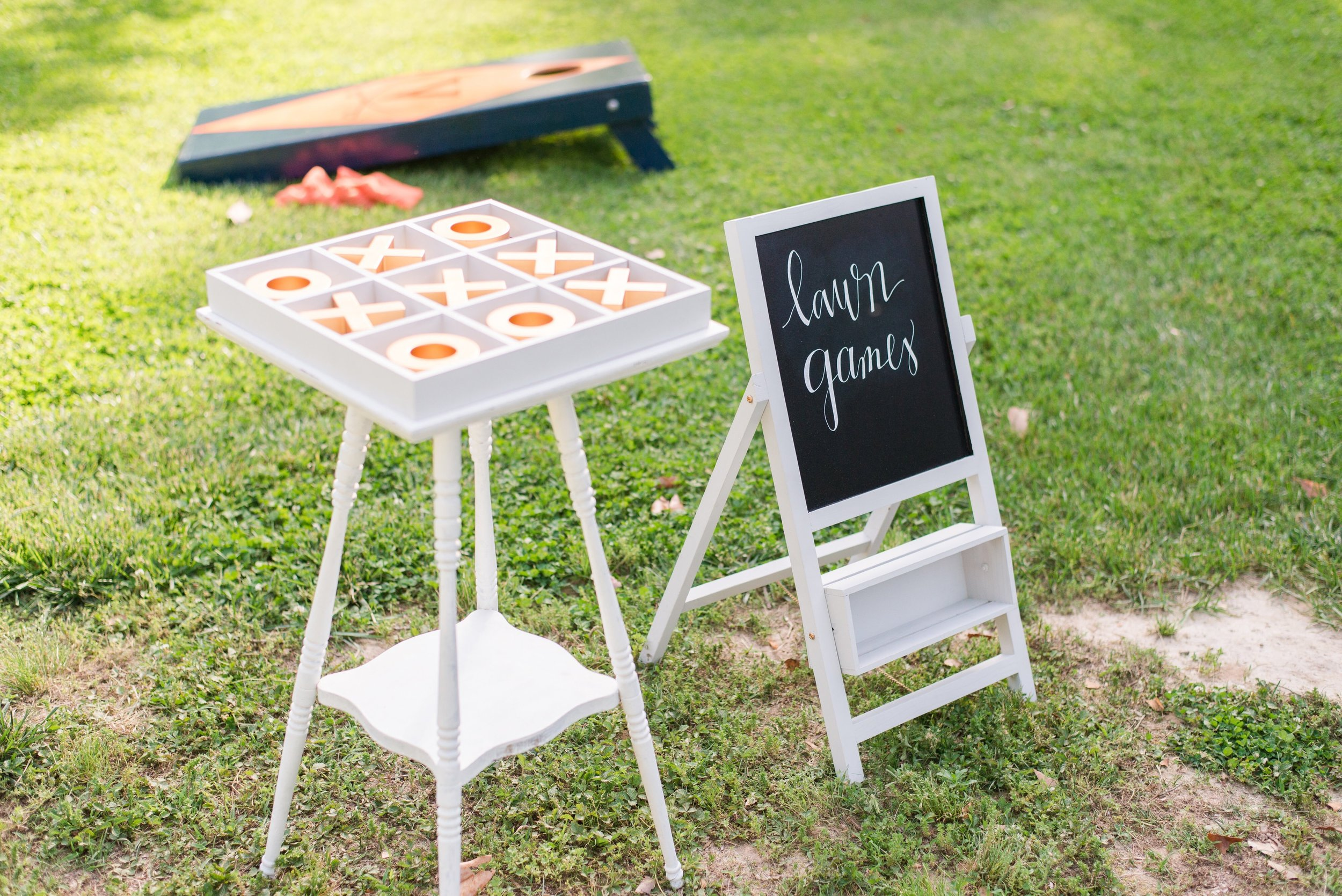Tic Tac Toe Table Al Our Curated