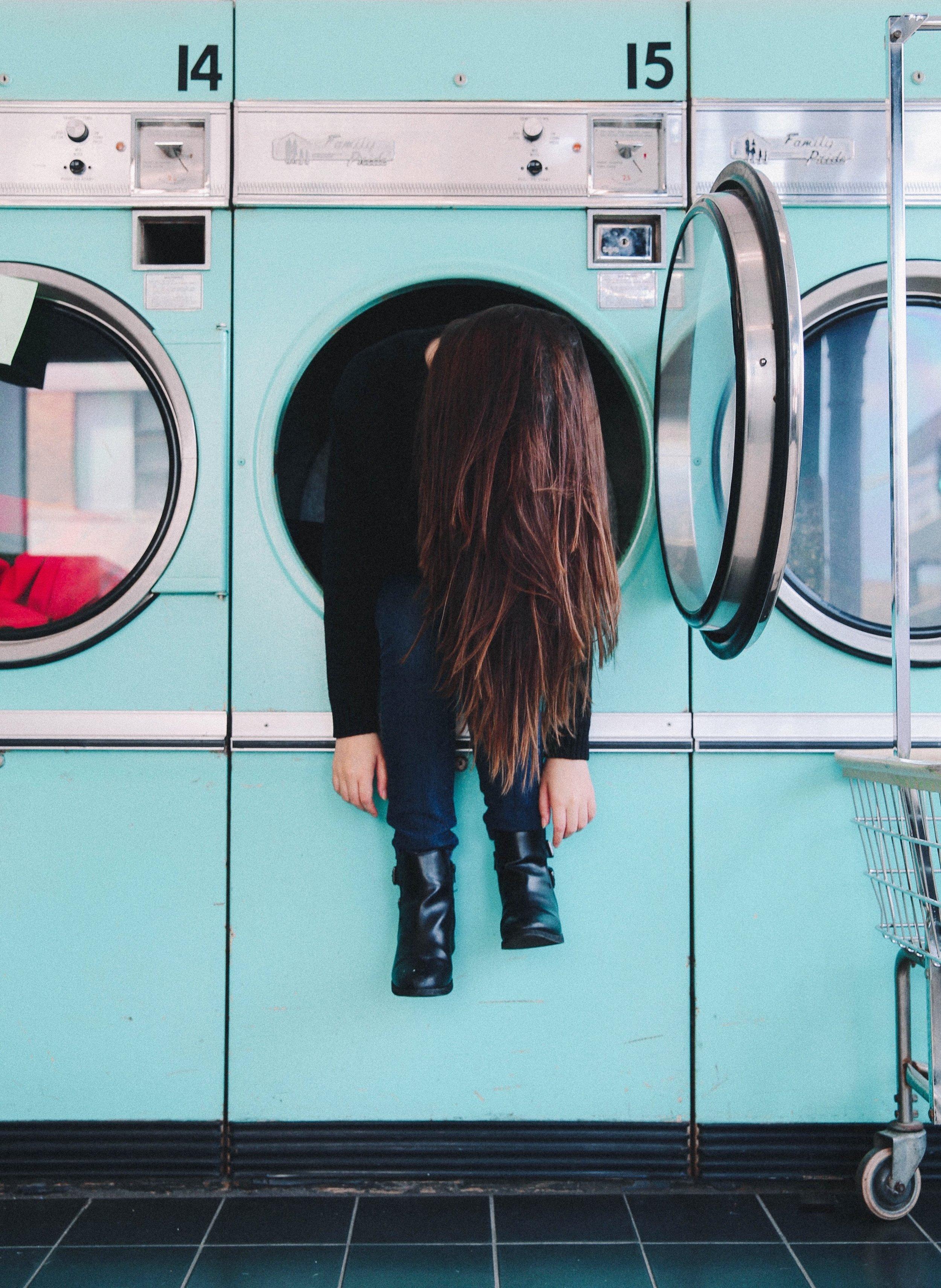 Hver fjerde ung føler sig stressset -