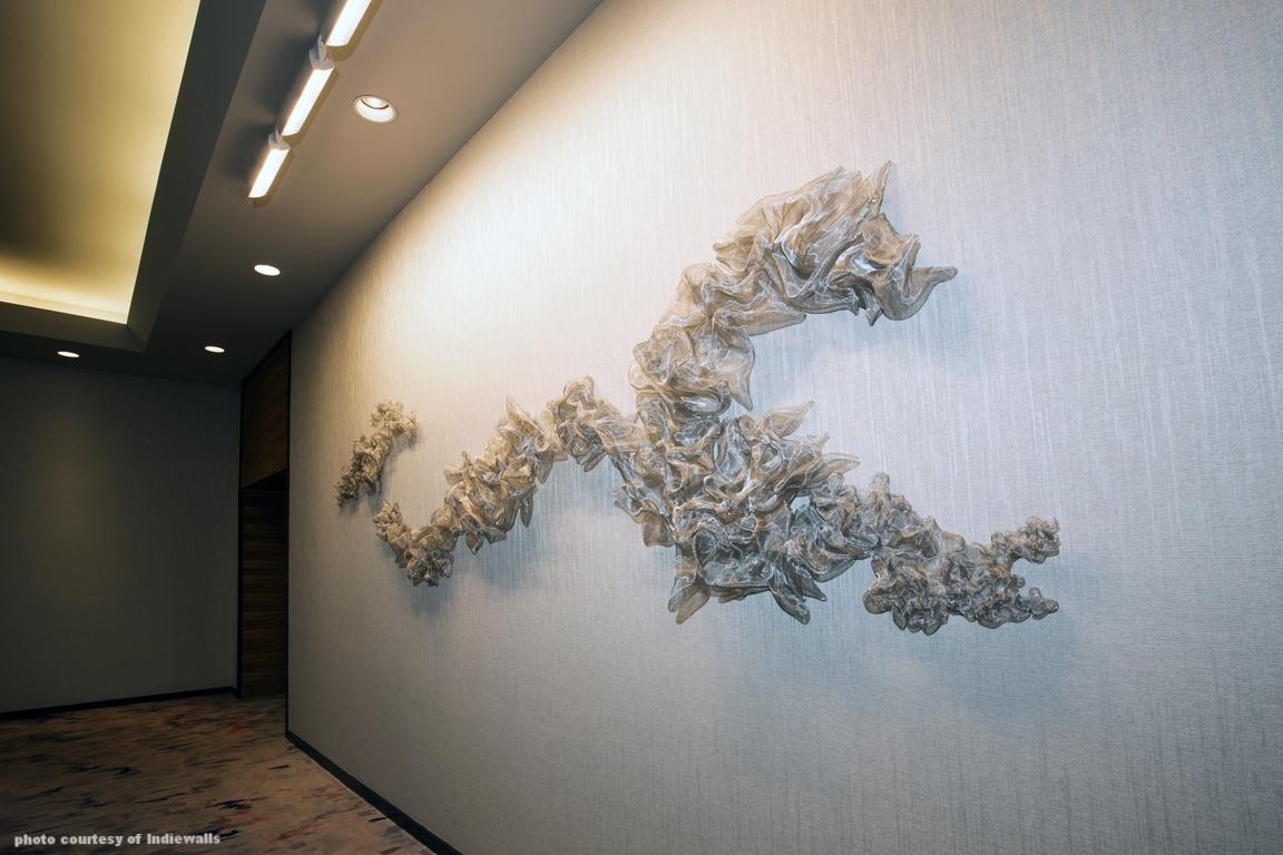 Metal Cloud Formation