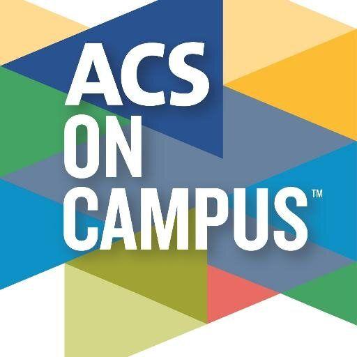 ACS on Campus.jpg