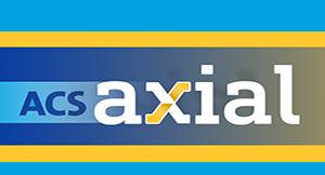 acs axial logo.png
