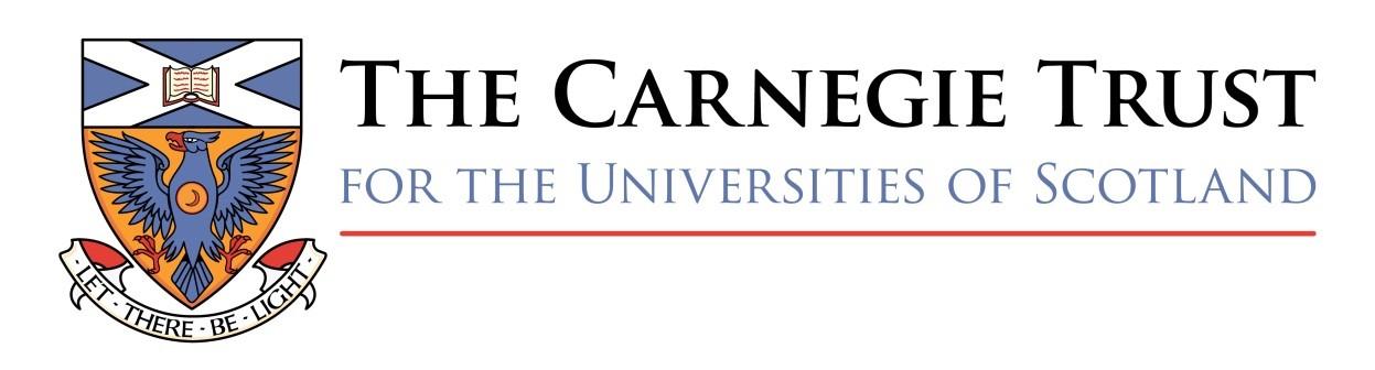 carnegie_logo.jpg