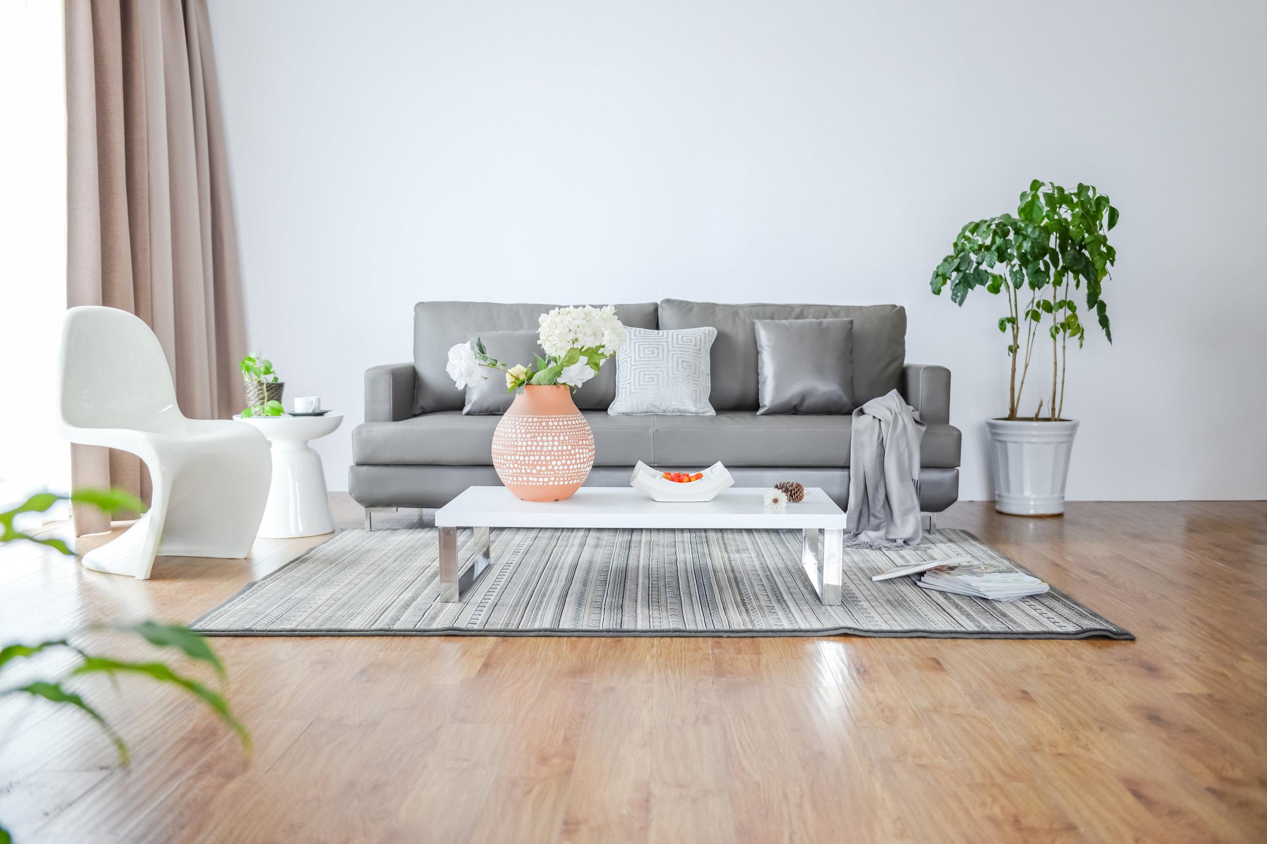indoor-sofa.jpg