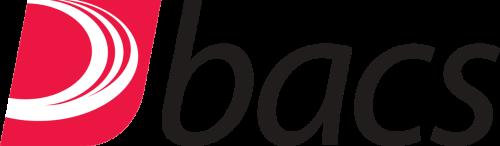 bacs-logo.png