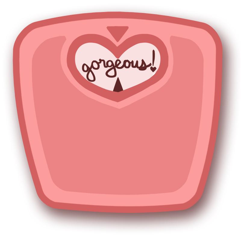 loveyourbody.jpg