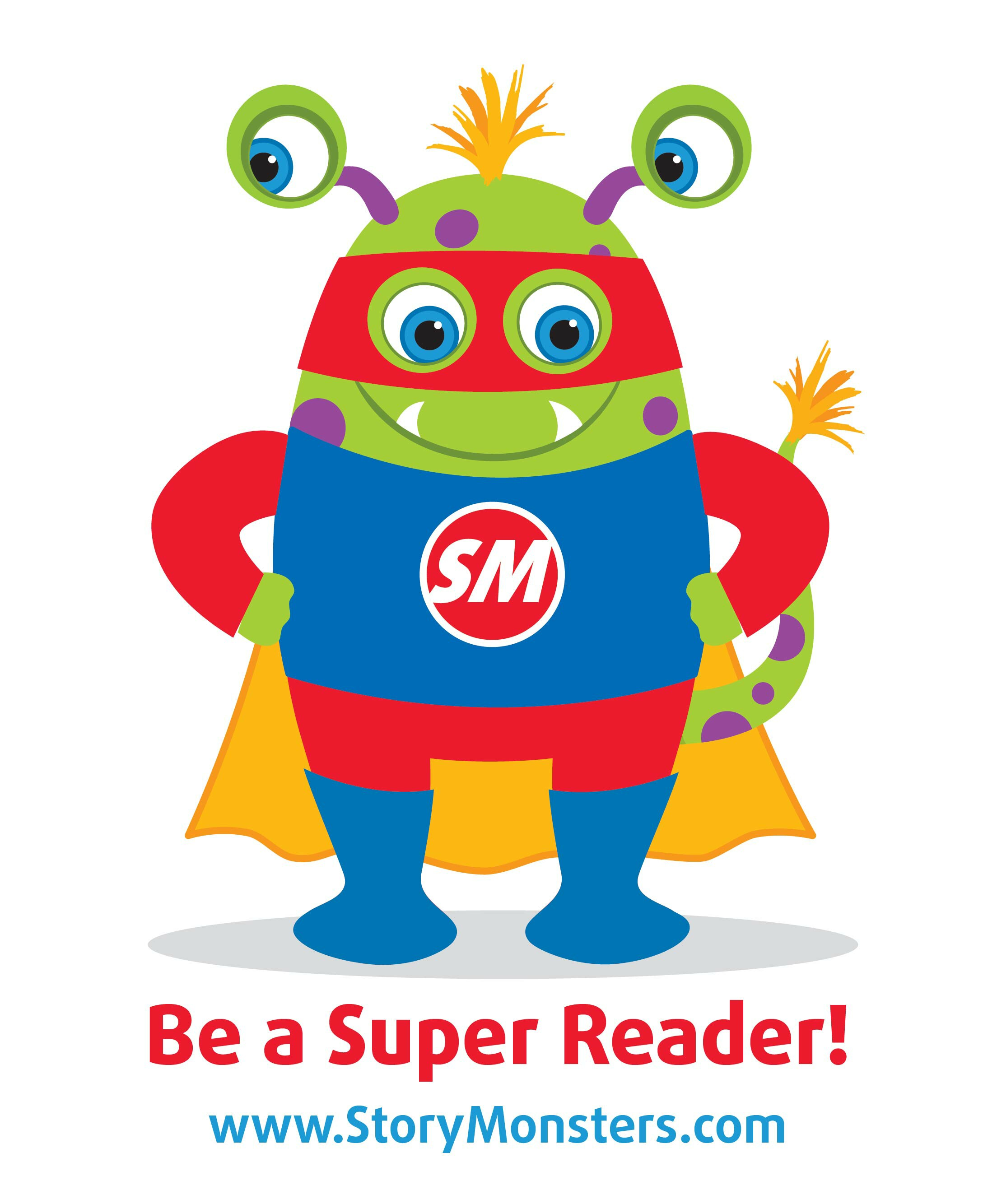 be_a_super_reader