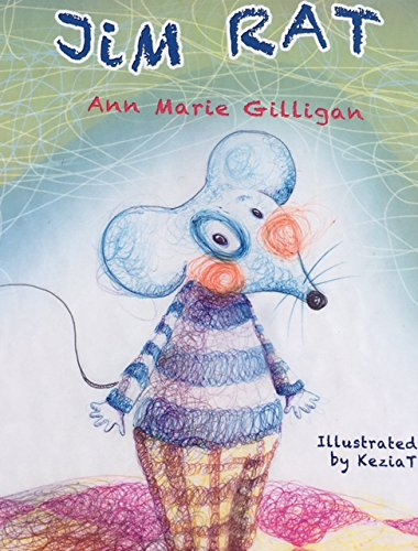 Ann Marie Gillian