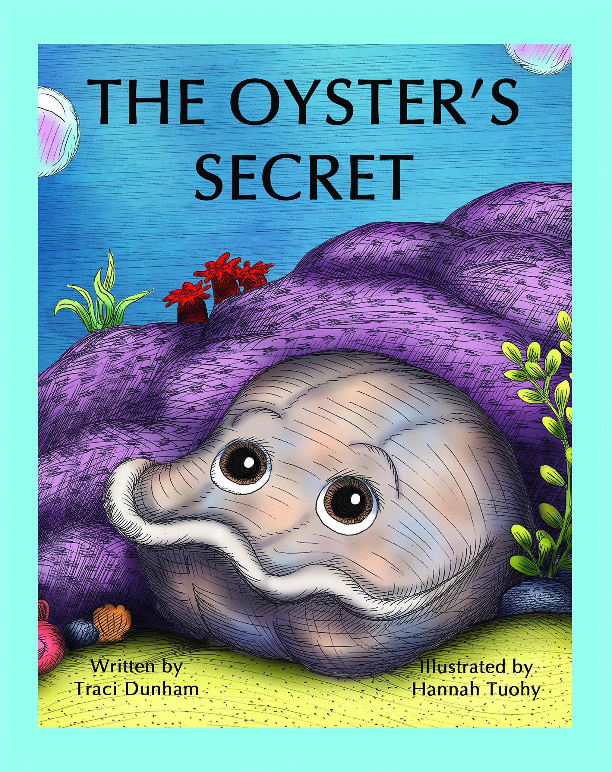 The-Oyster's-Secret.jpg