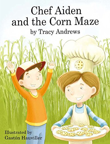 Chef Aiden and the Corn Maze.jpg