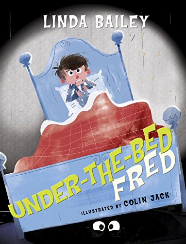 Under-the-Bed Fred.jpg