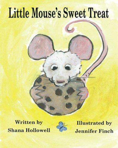 Little-Mouse's-Sweet-Treat.jpg