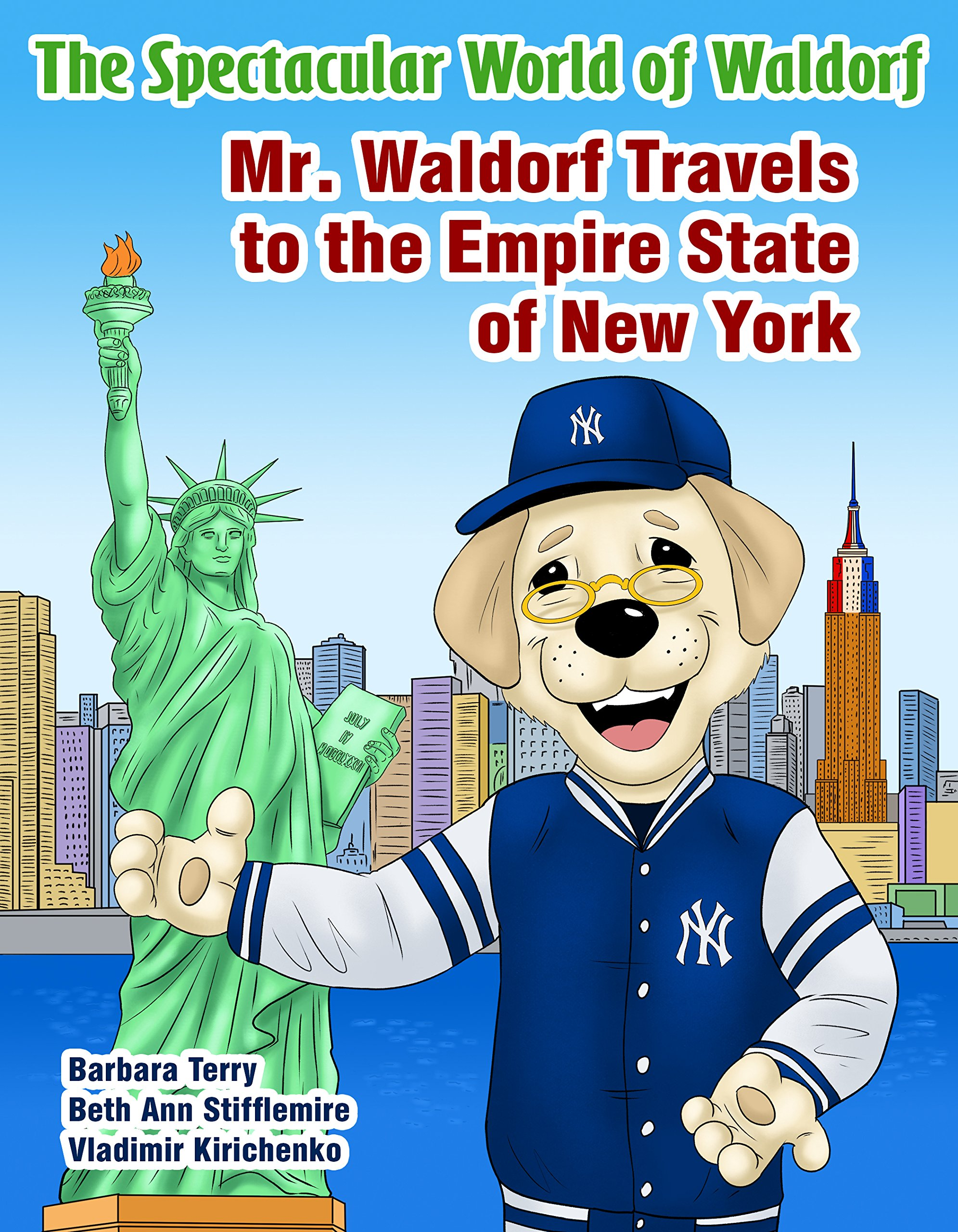 Mr. Waldorf Travels to the Empire State of New York.jpg
