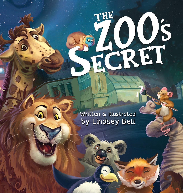 The-Zoo's-Secret.jpg