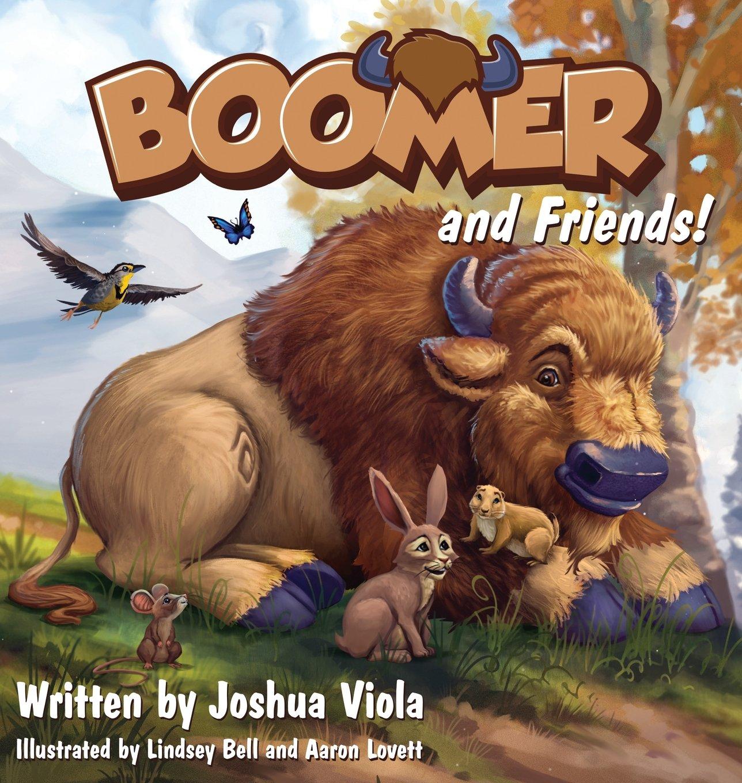 Boomer and Friends.jpg