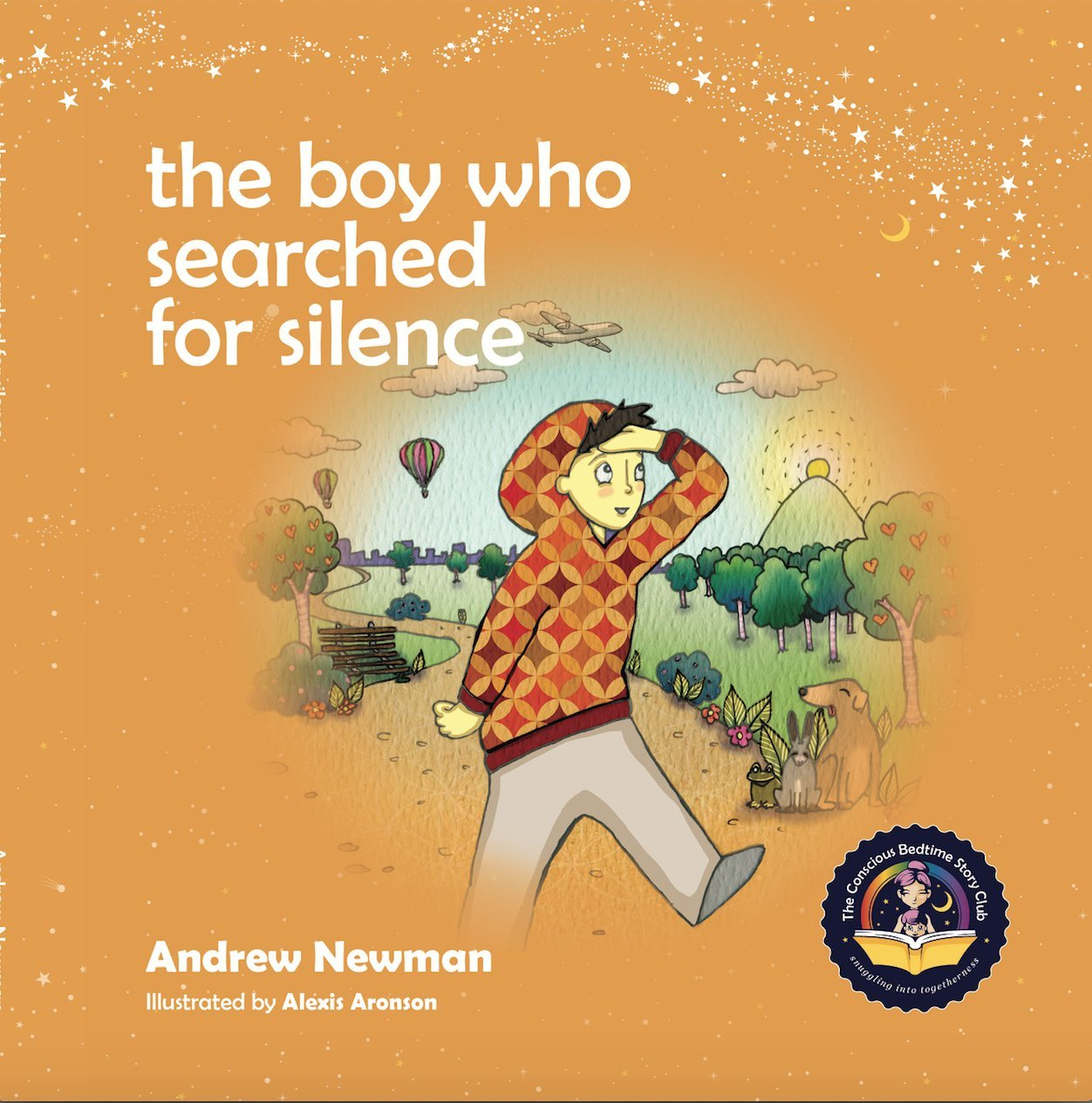 The Boy Who Searched for Silence.jpg