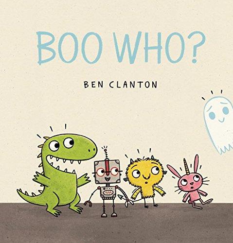 Boo Who.jpg