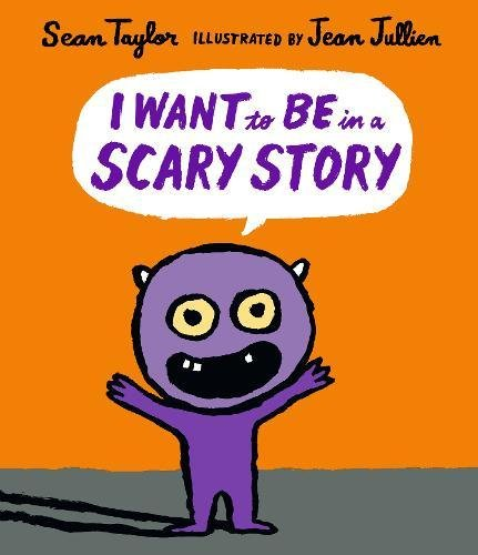 I Want to Be in a Scary Story.jpg