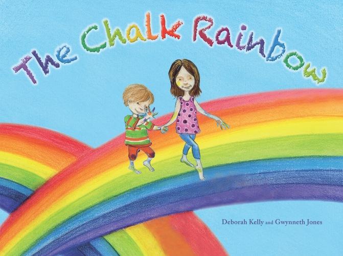 The Chalk Rainbow.jpg