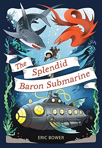 The Splendid Baron Submarine.jpg