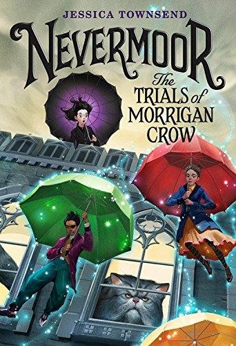 Nevermoor The Trials of Morrigan Crow.jpg