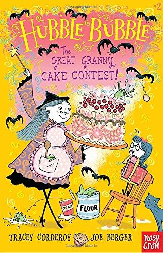 Hubble Bubble The Great Granny Cake Contest!.jpg