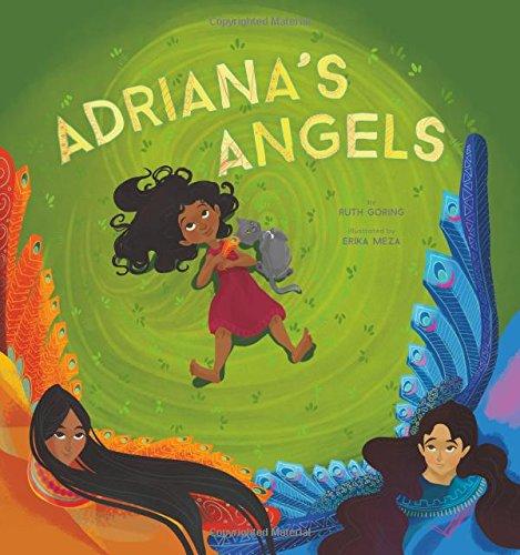 Adriana's Angels.jpg