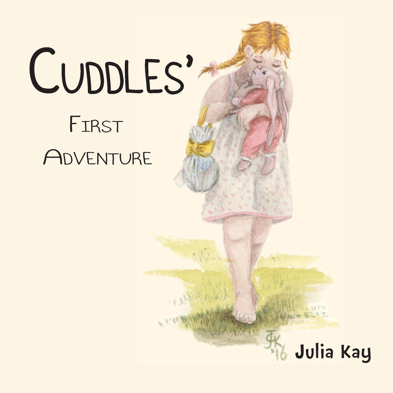Cuddles' First Adventure.jpg