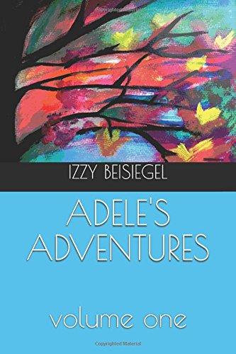 Adele's+Adventures+Volume+One.jpg
