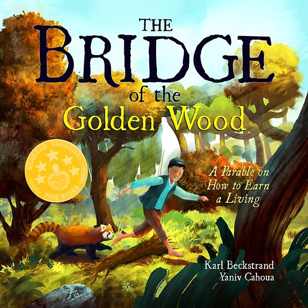 The Bridge of the Golden Wood.jpg
