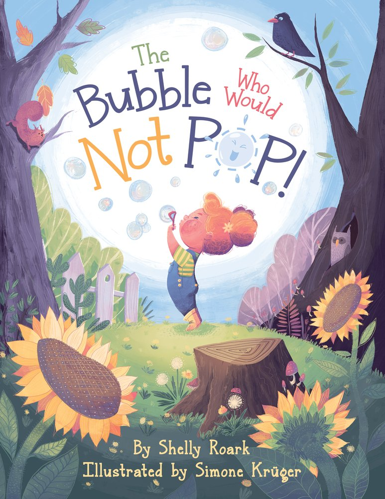 The Bubble Who Would Not Pop!.jpg