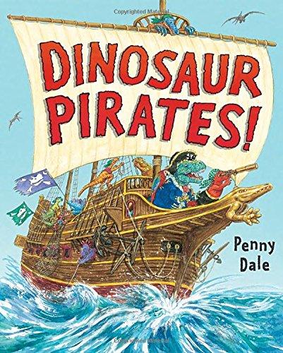 Dinosaur Pirates.jpg